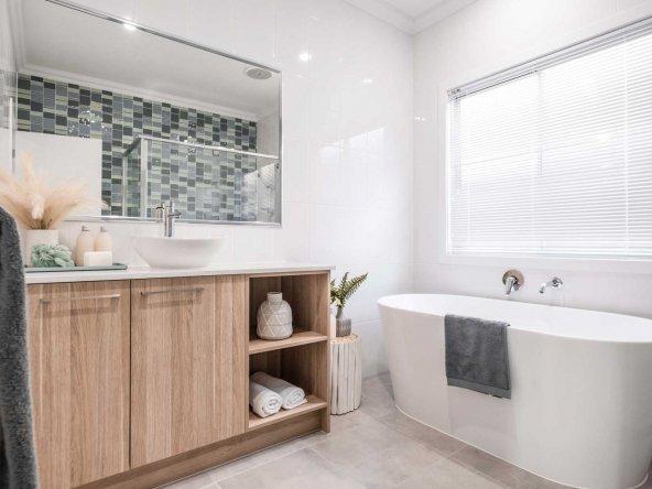 bathroom-secondary