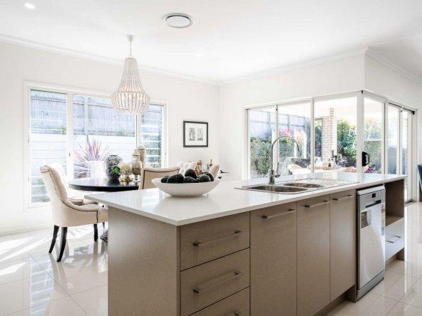 kitchen-area-