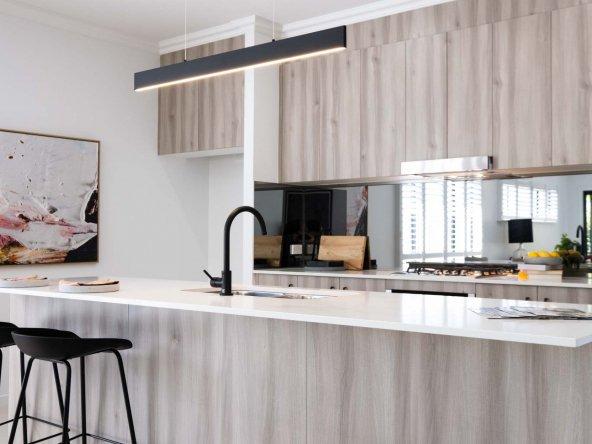waverley-kitchen