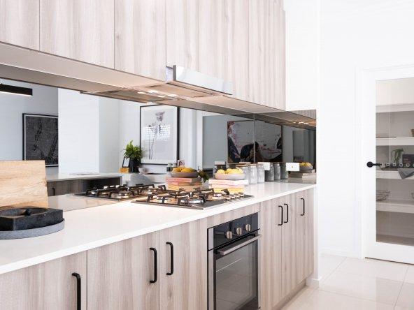 kitchen angle1