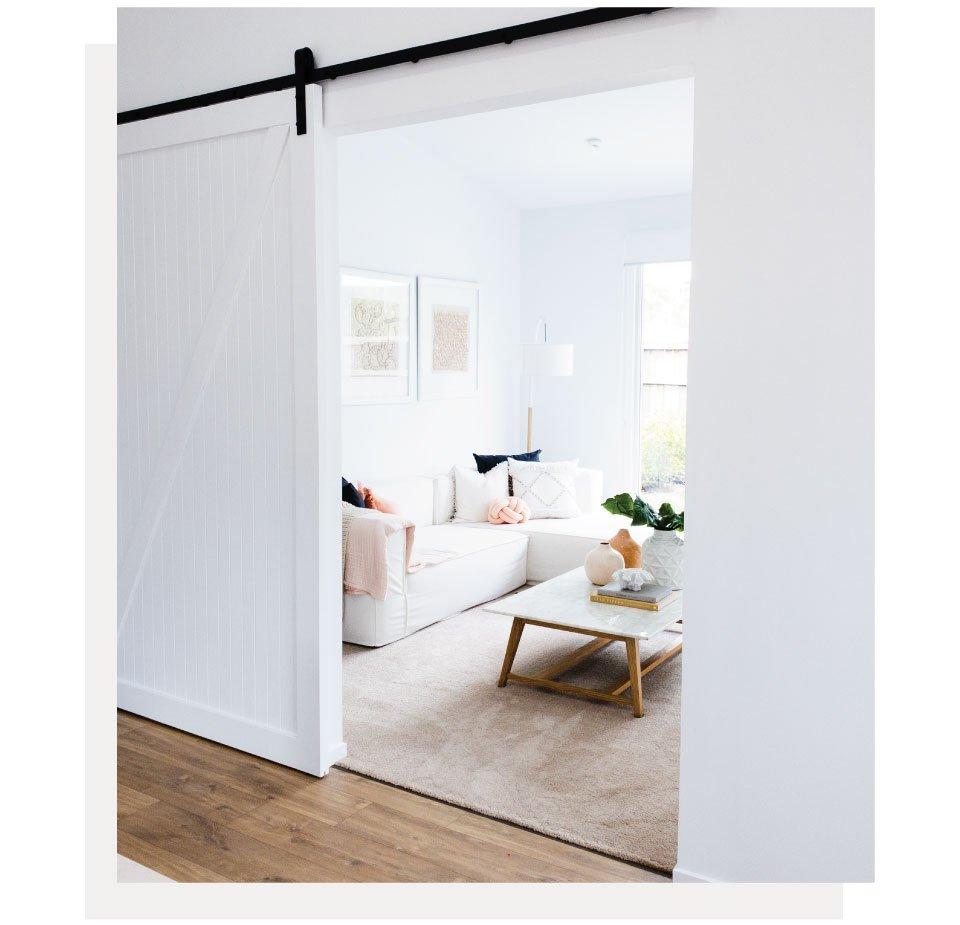 Barn-Door-Home-Page-Image-Bella-Qld-Properties