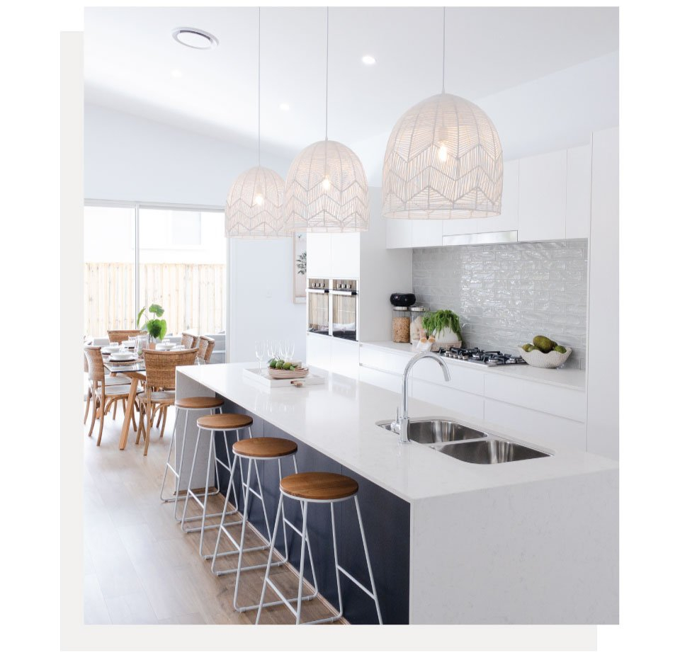 Kitchen-Home-Page-Bella-Qld-Properties